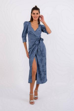 AURELIA DRESS