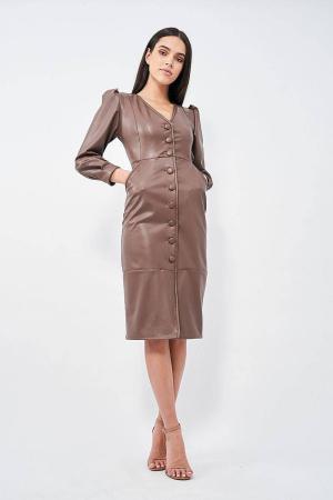 COBEY DRESS