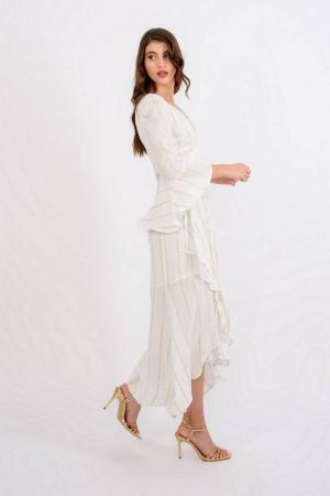 EDIA DRESS