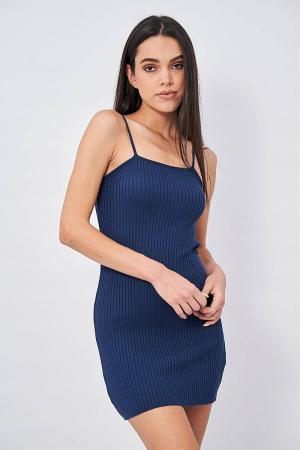 LAUREN SWEATER DRESS
