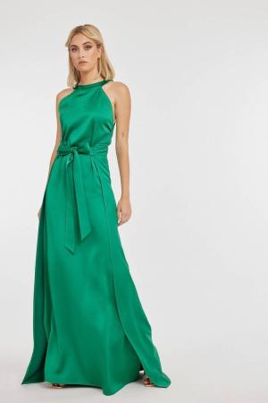 SPECIALITY DRESS