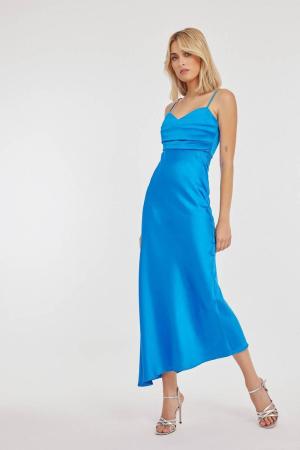THEODORE DRESS